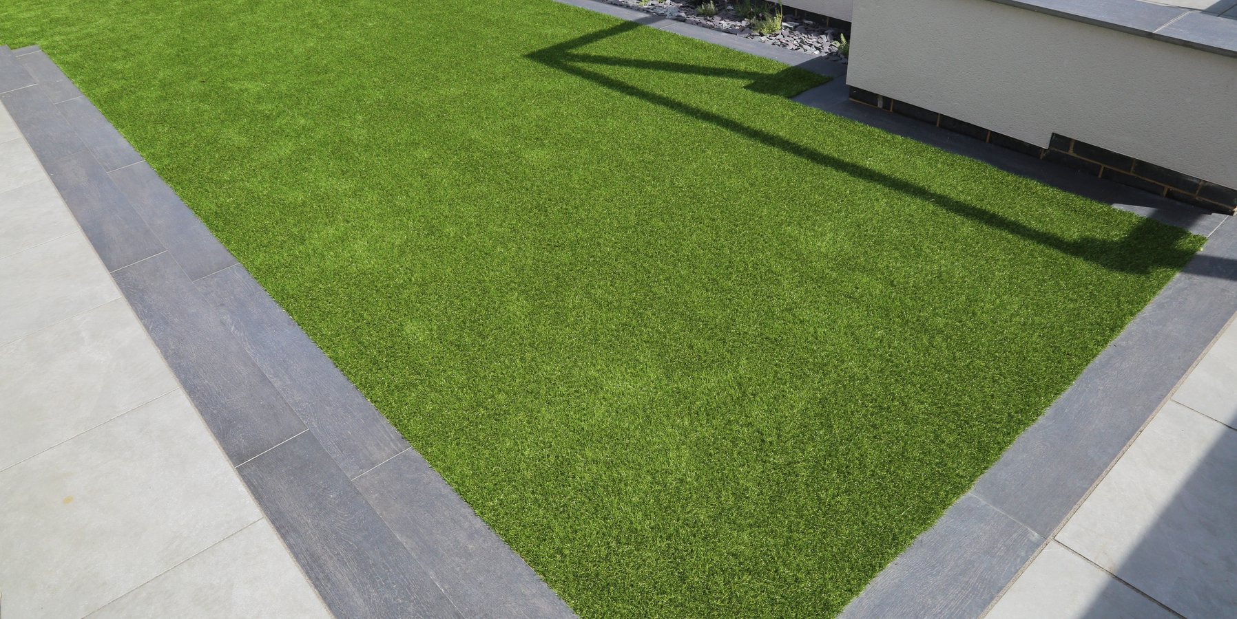 Artificial Grass 1